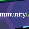 CommunityLIVE 2017