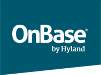 On-Base-Logo