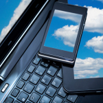 ECM On-Premises or In the Cloud? Here's What You Need to Consider