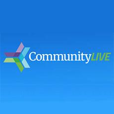 OnBase CommunityLIVE