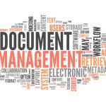 document capture best practices
