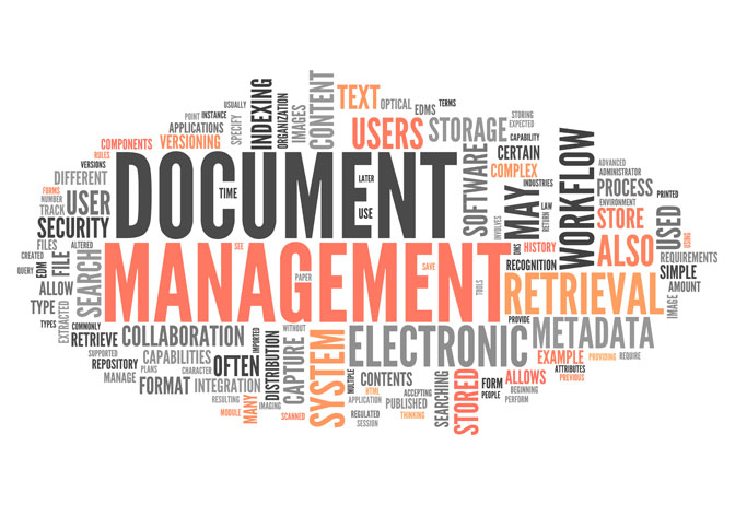 document capture best practices