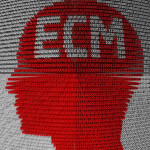 6 considerations for Selecting the Right ECM