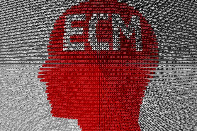 choosing an ECM