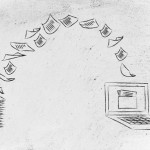 obstacles to going paperless