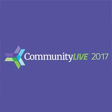 2017-onbase-communitylive