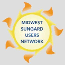 midwest-sungard-users-network