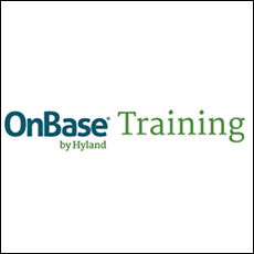 onbase-techquest