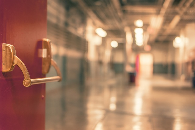 red-door-school