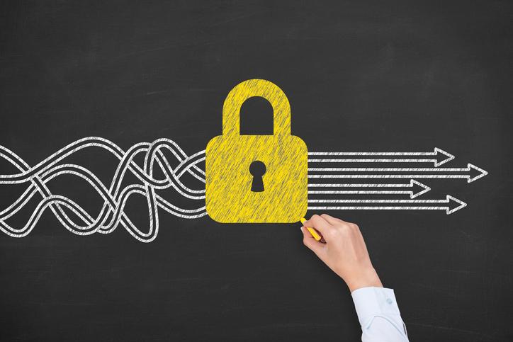 k12 school cyber security tips